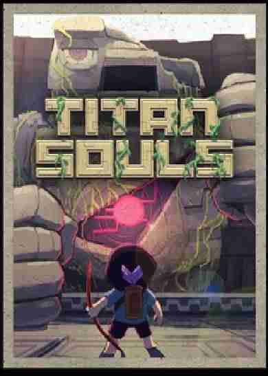 Descargar Titan Souls [MULTI6][HI2U] por Torrent